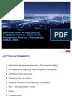 ABB- Treinamento tecnico.pdf