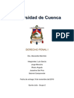 analisis PENAL (1).docx