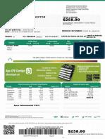 441021210150 (3).pdf