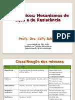 Antifúngicos USP2.pdf