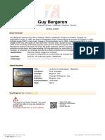 [Free-scores.com]_verdi-giuseppe-donna-mobile-20049.pdf