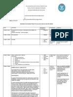 PROGRAMA-DE-ACTIVIDADES-INPE-VARONES.docx