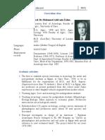 Curriculum vitae2011.pdf