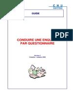 guide enquete.pdf