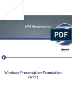 wpf-presentation-120319050135-phpapp02
