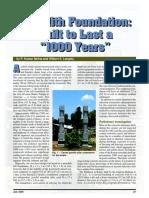 1000 year concrete.pdf