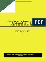 Geografa_humana_de_Colombia_los_afrocolombianos__Tomo_VI (1)[280]