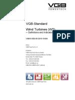 VGB-S-002-05-2015-10-EN (Public License)