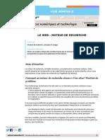 RA19_Lycee_G_SNT_2nd_Pagerank_1156204.pdf