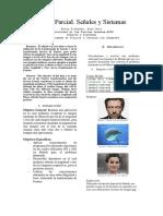 Soto-Alex_Kevin-Pichichuo3650_Deber_Transformada_Fourier_Imagenes