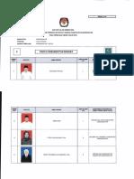 1.-PKB.pdf