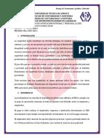 Aporte IESS.docx