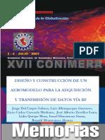 construccionaeromodelo.pdf