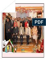 20200105 santa maria parish1