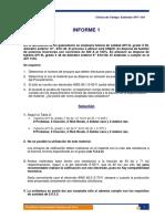 Informe 1 solución-API 1104 (1)