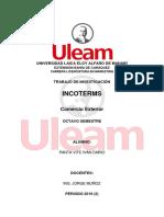 INCOTERMS-COMERIO-EXTERIOR-DARIO-PANTA.pdf