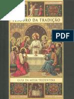 Tesouros da tradição.pdf