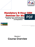Module-I-Introduction-to-OSH