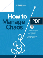 LiquidPlanner_how-to-manage-chaos.pdf