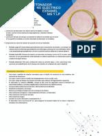 DETONADOR NO ELECTRICO EXSANEL MS Y LP.pdf