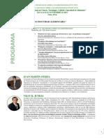 Microbiología-Calidad-e-IA-Temática-6