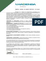 AUTODECLARACIÓN BUENAS PRACTICAS SOCIALES.pdf