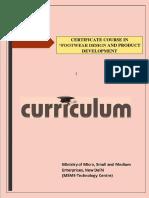11. CFTI AGRA FDPD CURRICULUM (1).pdf