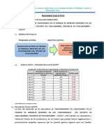 EXPEDIENTE CUYES.pdf