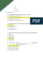 reactivos-1.docx