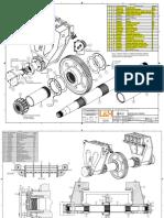 Sistema de Penetracion 2800XPA