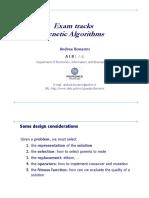 Exam-GA.pdf