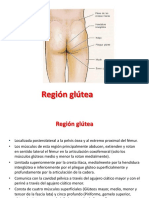 Región glútea.pptx