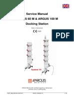 Argus_60M-100M_-_Service_Manual