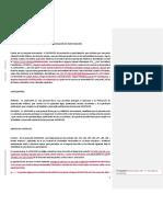 CONTRATO DE ASOCIACIÓN EN PARTICIPACIÓN FESTIVAL para imprimir