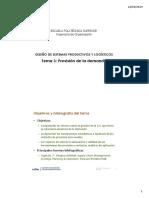 D_Prevision_demanda-1