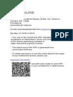 PauloMereaDaMinhaGaveta32.pdf