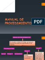 manual de procedimiento-HOTELERIA