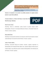 Dialnet-OpcionesDeTratamientoEnUnPacienteConPerdidaPrematu-5773975