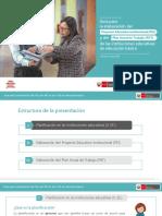 Guía-PEI-y-PAT-resumida.pdf