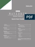 WAVEDRUM_QuickStar_Ingles.pdf