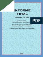 Segunda sección- informe mope, diciembre de 2019- Flores Guadalupe-convertido - copia-convertido.pdf