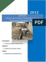 266795368-Informe-Final-de-Avance-de-Obra-Veredasaaaa