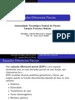 10_equacoes_diferencias_parciais.pdf