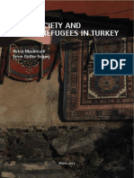 civil-society-and-syrian-refugees-in-turkey.pdf