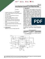 TPS51124.pdf