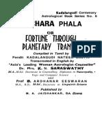 kupdf.net_189543418-gochara-phala-by-k-n-saraswathy.pdf
