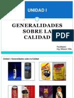1-generalidades-sobre-la-calidad