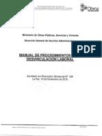 pdf_manual_desvinculacio_laboral