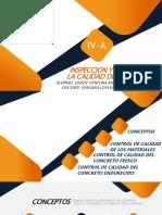 EXPOSICION VERGARA-15.pptx