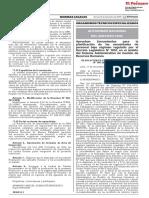 aprueban-lineamientos-para-la-planificacion-de-las-necesidad-resolucion-no-168-2019-servirpe-1836209-1